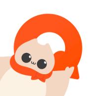 HiNative(ハイネイティブ) - 英語や語学をQ&Aで勉強 - Google Play の ...